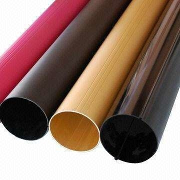 China Epoxy Heavy Corrosion Protection Pipe Powder Coating Professional Fusion Bonded supplier