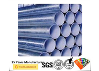 Pipe Epoxy Anti Corrosion Powder Coating Rolling Dipping Electrostatic Paint