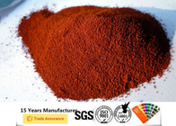 China Sand Effect Textured Powder Coating Finishes 120 - 140mm Dry Coating Liquidity factory
