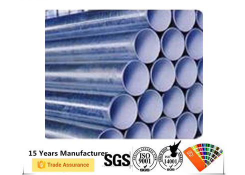 Pipe Epoxy Anti Corrosion Powder Coating Rolling Dipping