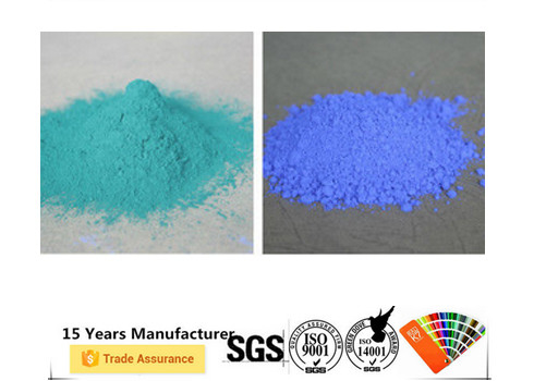 Ral Colors Antibacterial Powder Coating For Medical Equipment High Hardness