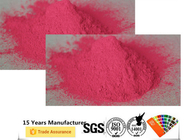 Motor Shell Insulating Epoxy Coating , 32 - 42μM Particle Ral Colours Powder Coating